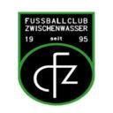 FC Zwischenwasser