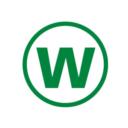 FC Weiler Icon
