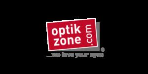 optikzone