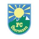 FC Übersaxen