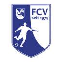 FC Viktorsberg