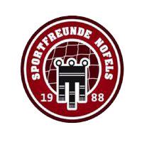 Sportfreunde Nofels