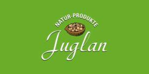 Juglan Naturprodukte