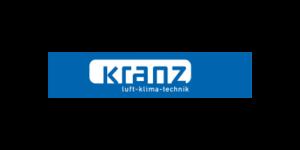 Kranz luft-klima-technik