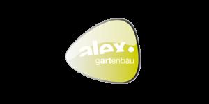 Alex Gartenbau