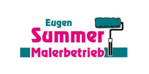 Eugen Summer Malerbetrieb