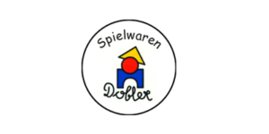 Spielwaren Dobler