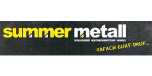 Summer Metall