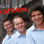 Alpenstarkstrom Alm-Party Weiler
