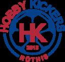Hobbykickers Röthis